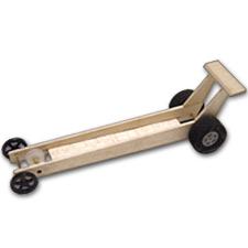 Mousetrap car products